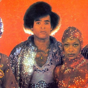 "What We Leave Behind: Learning About Resilience From Boney M's ""By the Rivers of Babylon"""