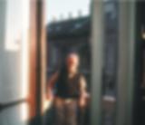 Screen Shot 2020-01-27 at 10.16.08 AM.pn