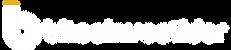 Logo-Bitcoinvestidor-Branco-sembordas.pn