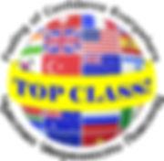 лого_edited.jpg