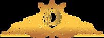 DRS_logo_no_text.png