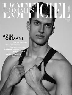 AZIM OSMANI_HOMMES_9_COVER-2-01.jpg