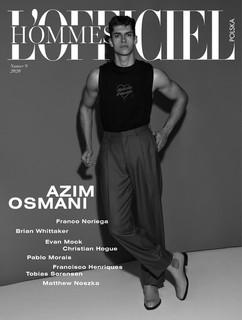 AZIM OSMANI_HOMMES_9_COVER-1-01.jpg