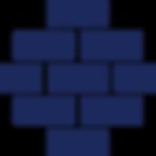 bricks-IMA crest.png