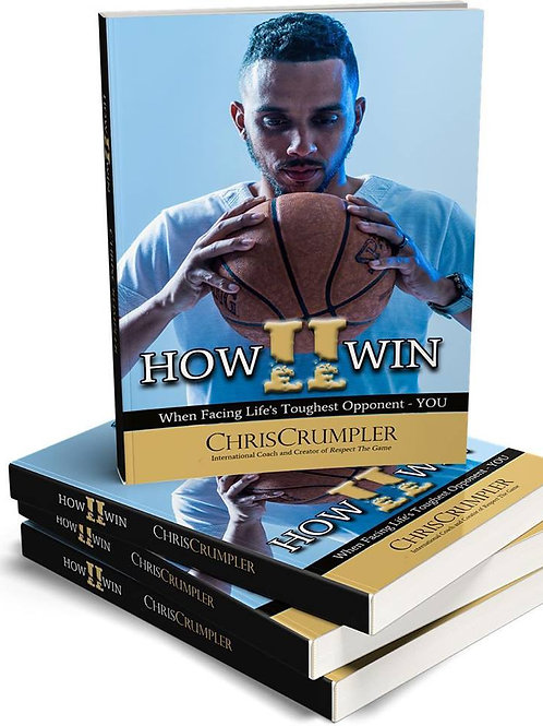 How to Win (ebook)
