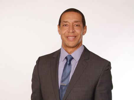 Impact Mentoring Welcomes New Principal
