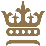 crown-IMA crest.png