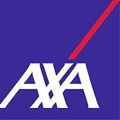 axa_logo_solid_cmyk-01.jpg