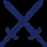sword-IMA crest.png