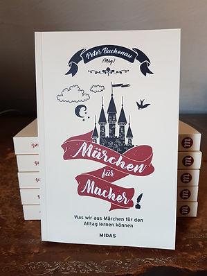 Märchen_für_Macher,_Cover.jpg