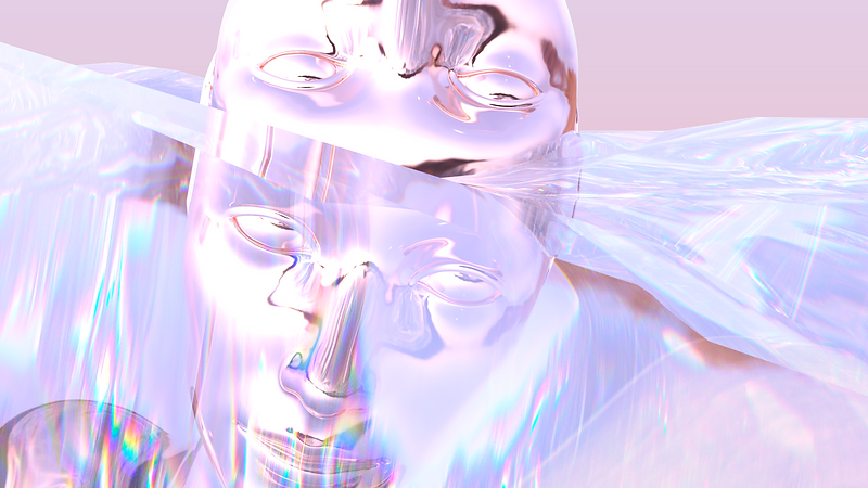 face6.png