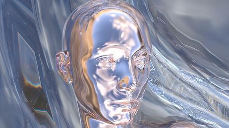 water_face07.jpg