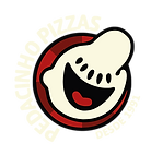logo_Prancheta 2_Prancheta 1.png