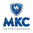 МКС лого.jpg