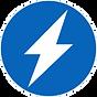 электричество.png