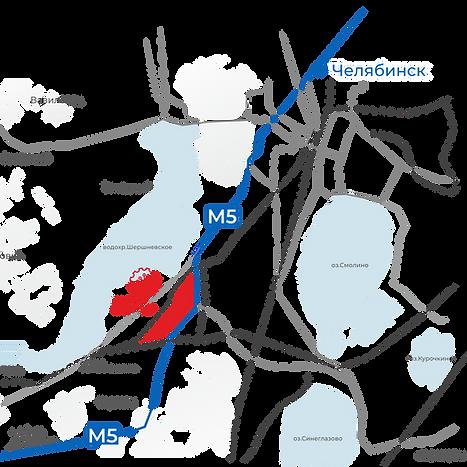 карта_челябинск.png