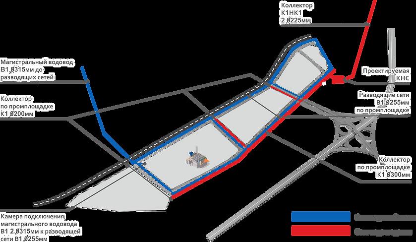 водоснабжение (1).png