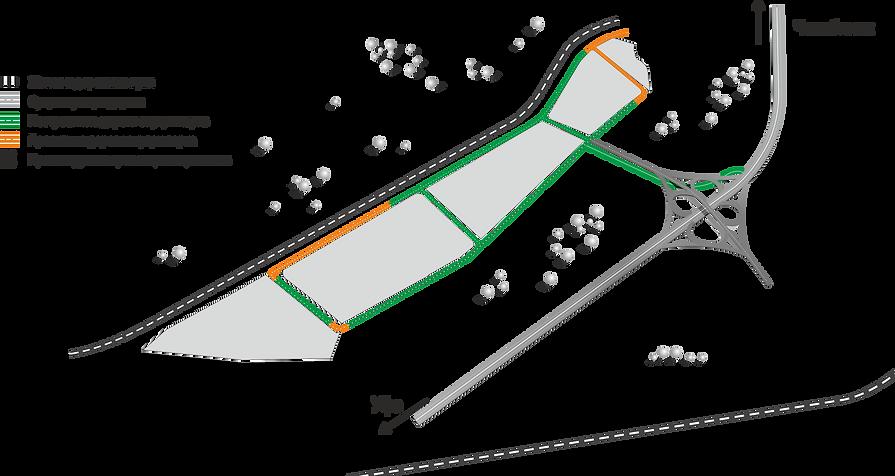 карта_автодороги.png