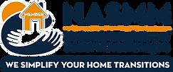 NASMM_2019_Member_Logo[9608].png