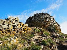 Restes Castell i Torre de Querroig.jpg