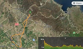 ruta_bici_castelló.JPG