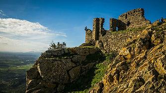 castell de verdera.jpg