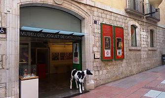 Entrada_Foto_Museu_del_Joguet_de_Catalun