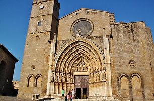 catedral_de_castelló.jpg