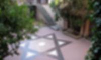 museu jueus girona.jpg