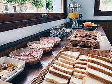 Esmorzar6.jpeg