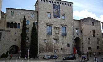 Museu_d'Ar t girona.jpg