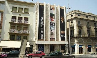museu empordà.jpg