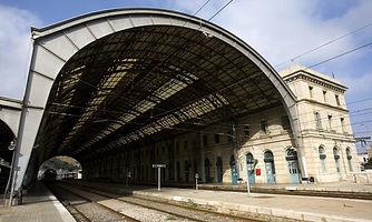 estacio-tren-Portbou_2421367964_70634433