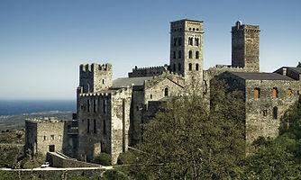 Sant Pere de Rodes.jpg