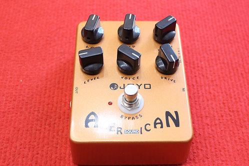 Joyo American Sound