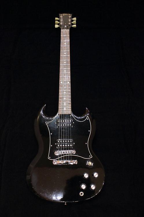 Gibson SG Special 2008