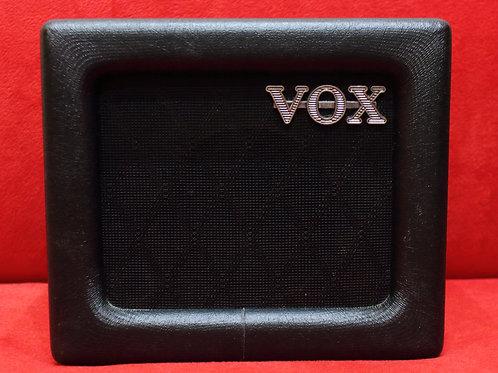 Vox Mini 3