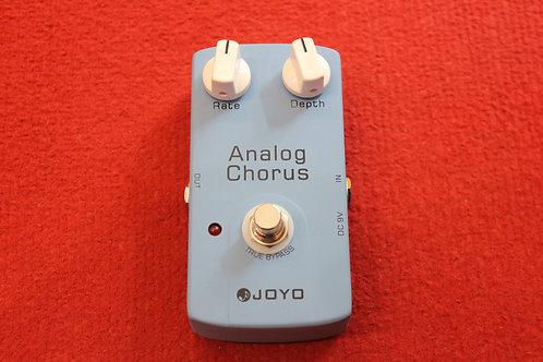 Joyo Analog Chorus