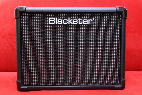 Blackstar ID Core Stereo 10 V2
