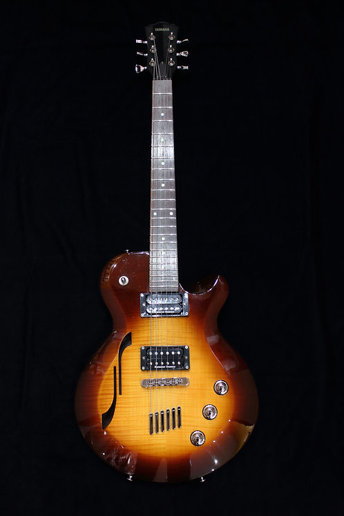 Yamaha AES620 HB