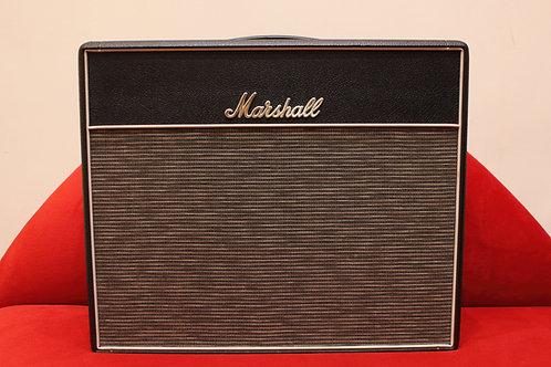 Pantalla Marshall 1974CX Handwired UK