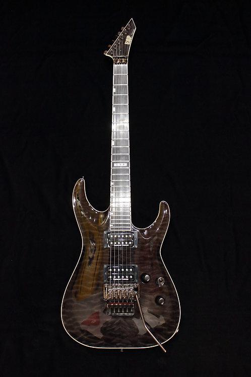 ESP Horizon II FR 2011