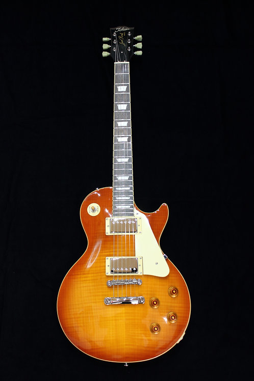Tokai Love Rock LS-55