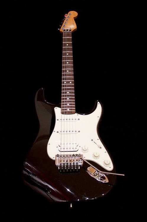 Fender Stratocaster Richie Sambora