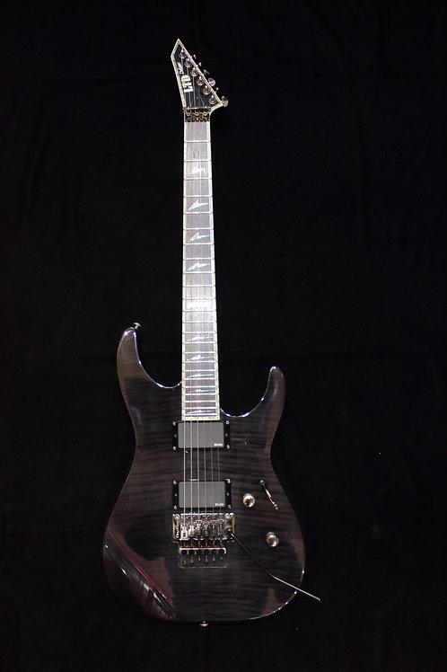 LTD ESP M-1000 Deluxe