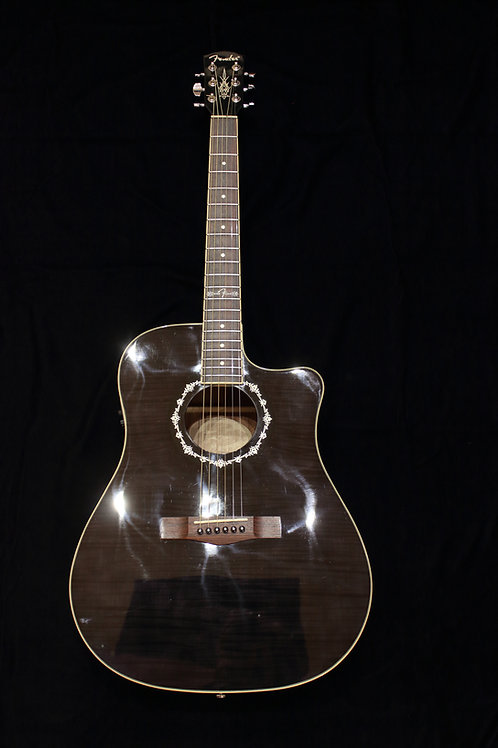 Fender T-Bucket 300CE