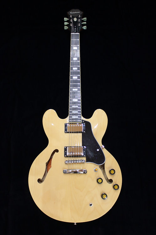 Epiphone ES-335 Pro Limited Edition