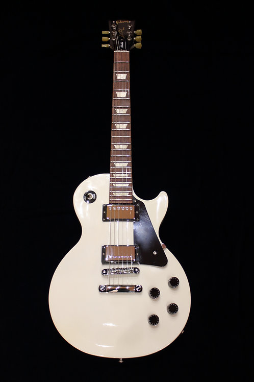 Gibson Les Paul Studio 2012