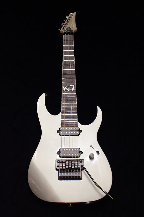 Ibanez K-7 Korn