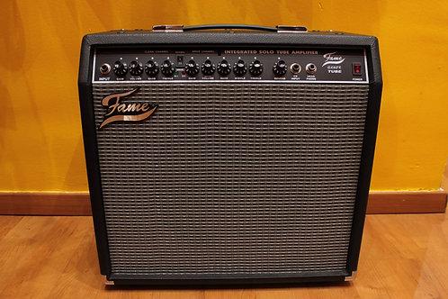 Fame GX60R
